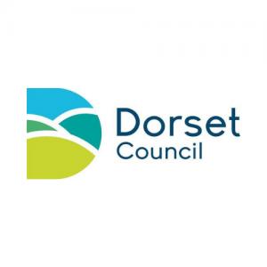 Dorset council logo