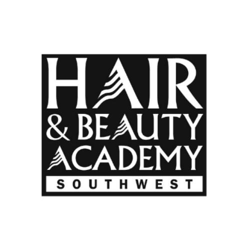 Hair Academy logo