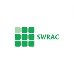 SWRAC logo