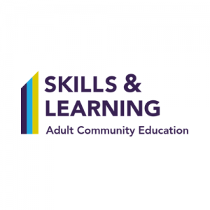 Skills & Learning Bournemouth & Poole logo_1