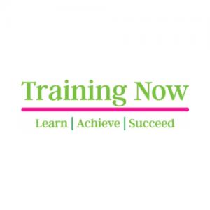 Training Now