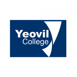 Yeovil College logo