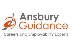 Ansbury logo