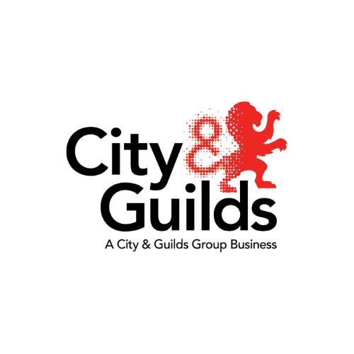 cityandguilds logo