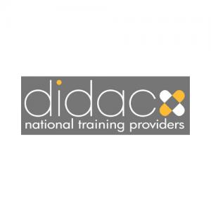 didac logo