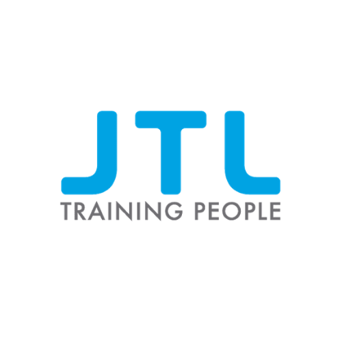 jtl logo
