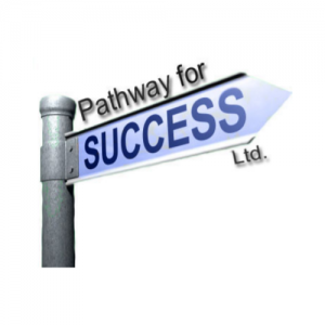 pathwayforsuccess