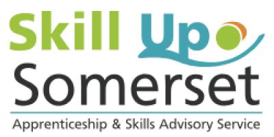 Skill Up logo